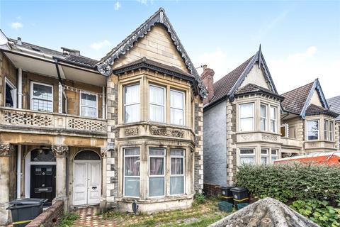3 bedroom property for sale - Wells Road, Bristol, Somerset, BS4