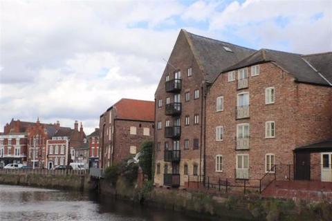 3 bedroom flat for sale - South Square, Boston, Lincolnshire, PE21 6HX