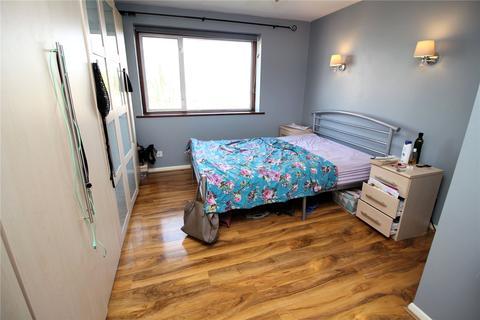 2 bedroom flat to rent - prusom street, E1W