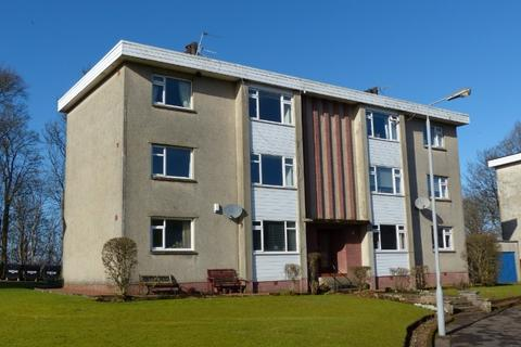2 bedroom flat to rent - Craigbank Crescent, Eaglesham, East Renfrewshire, G76 0DU