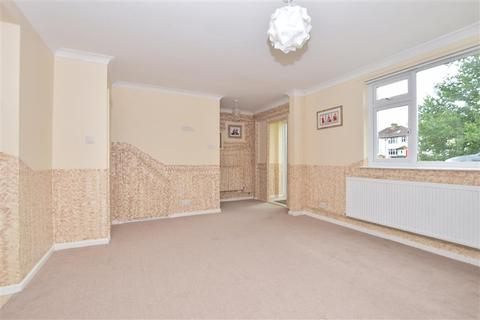 3 bedroom semi-detached house for sale - Sutton Road, Maidstone, Kent