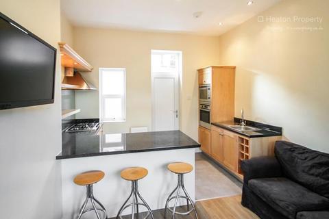 3 bedroom terraced house to rent - Buston Terrace, Jesmond, Newcastle upon Tyne, Tyne and Wear, NE2 2JL