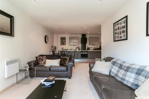 1 bedroom apartment for sale - St. Pauls Square, Birmingham, West Midlands, B3