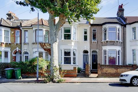 5 bedroom terraced house for sale -  Inverine Road,  London, SE7