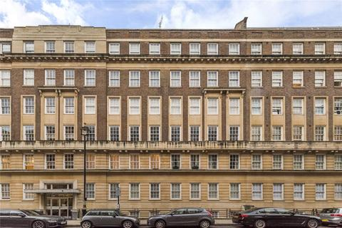 4 bedroom flat for sale - Lanchester Court, Seymour Street, Hyde Park, London