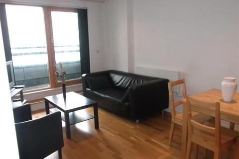 2 bedroom flat to rent - The Gateway West, Leeds,  LS9 8DA