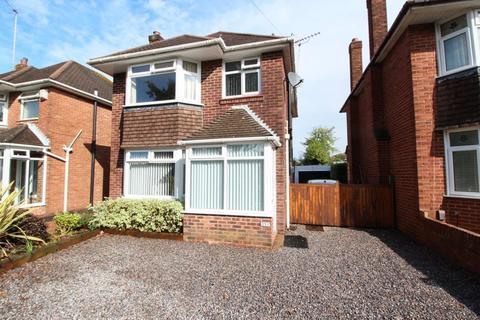 3 bedroom detached house for sale - Portsmouth Road, Sholing SO19