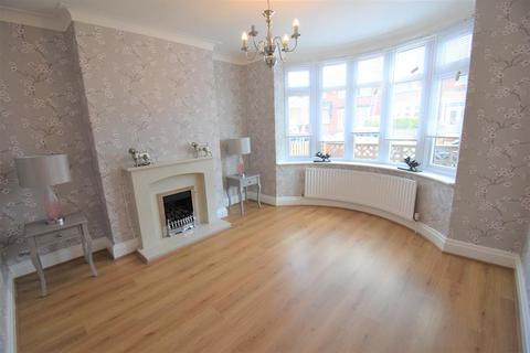 3 bedroom terraced house for sale - Mulgrave Road, Middlesbrough, TS5 6PU