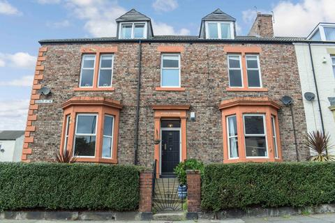 2 bedroom ground floor flat for sale - Stanley Street West, North Shields, Tyne and Wear, NE29 6RG