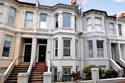 5 bedroom terraced house for sale - Stanford Road, Brighton, East Sussex