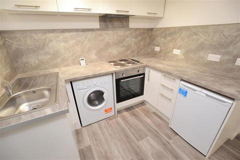 1 bedroom flat to rent - Suffolk Road, Montpellier, Cheltenham