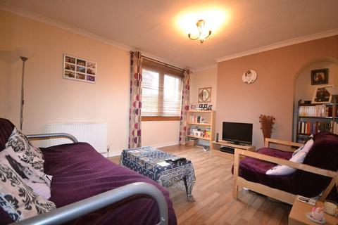 1 bedroom flat to rent - South Gyle Mains, Edinburgh      Available 13th November