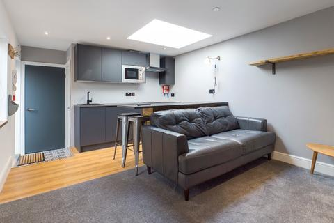 1 bedroom flat to rent - Walter Road, Uplands, Swansea, SA1 5QQ