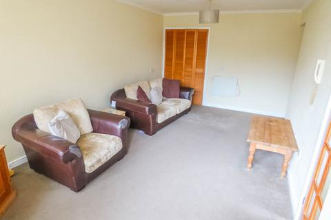 Studio to rent - Collingwood Court, Washington, Tyne and Wear, NE37 3ED