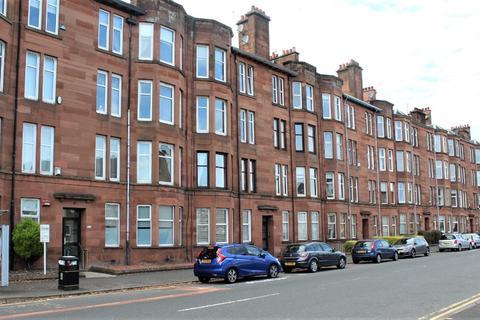 1 bedroom flat to rent - Kingspark Road, Flat 0/2 , Kings Park, Glasgow, G44 4SU