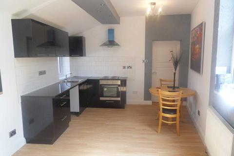 1 bedroom flat to rent - London Road, Derby