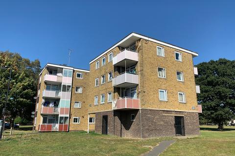 2 bedroom flat for sale - Millbrook, Southampton