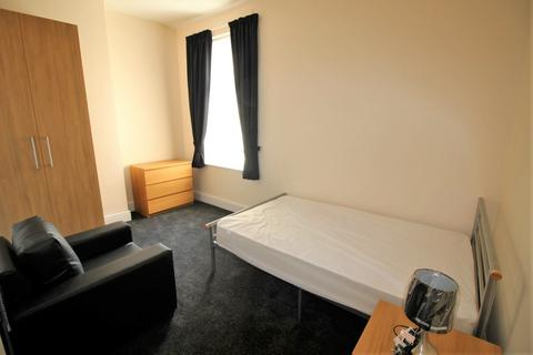 1 bedroom house share to rent - Worcester Road, Liverpool