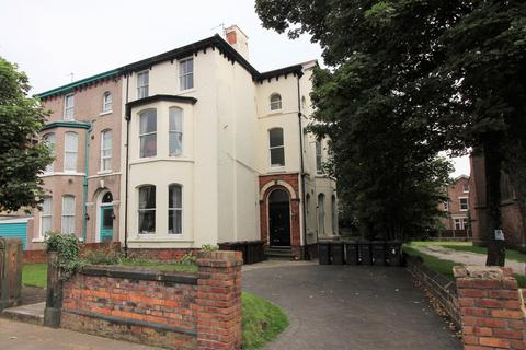 2 bedroom flat to rent - Alexandra Road, Liverpool