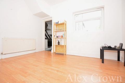 4 bedroom terraced house to rent - Asplins Road, Tottenham