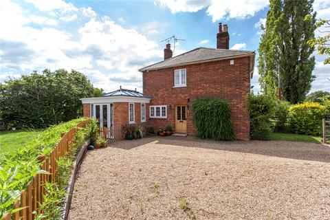 2 bedroom semi-detached house for sale - Heywood Cottages, Waltham Road, White Waltham, Maidenhead, SL6