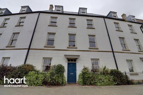 5 bedroom terraced house for sale - High Street, Northampton