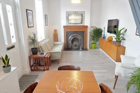 2 bedroom terraced house for sale - Gordon Street, South Shields, Tyne and Wear, NE33 4JP