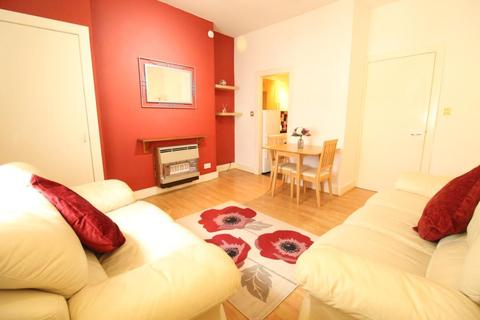 1 bedroom flat to rent - Hardgate R, Aberdeen, AB11