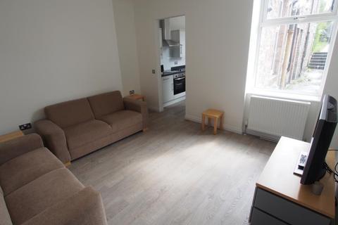 1 bedroom flat to rent - Union Grove, Ground Floor Left,