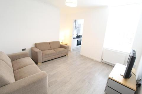 1 bedroom flat to rent - Union Grove, Ground Floor Left,
