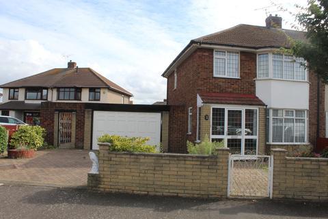 3 bedroom semi-detached house for sale - Ryder Gardens