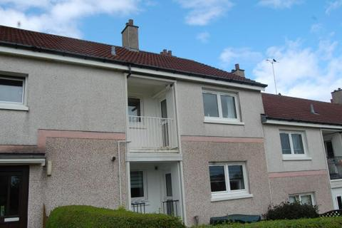 2 bedroom flat to rent - 28 Whithope Road, Glasgow, G53