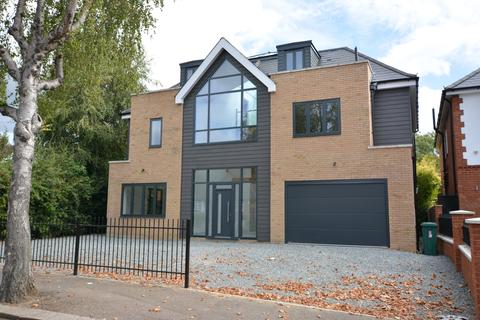 5 bedroom detached house for sale - Harrow Drive, Hornchurch RM11