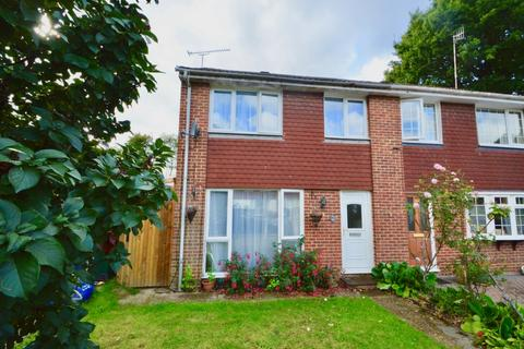 3 bedroom house for sale - Heathfield, Pound Hill, RH10