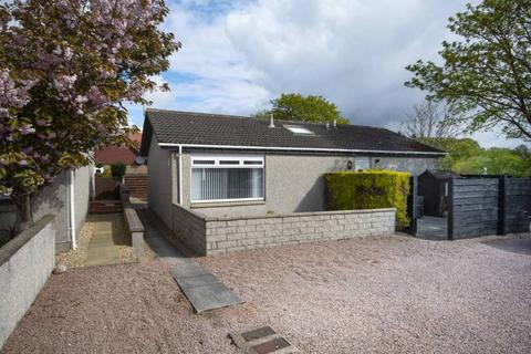 1 bedroom semi-detached bungalow for sale - Collieston Circle