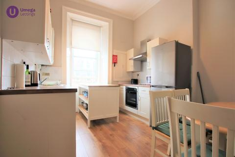 3 bedroom flat to rent - Dalry Road, Dalry, Edinburgh, EH11