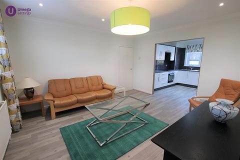 3 bedroom flat to rent - Arthur View Terrace, Danderhall, Midlothian, EH22