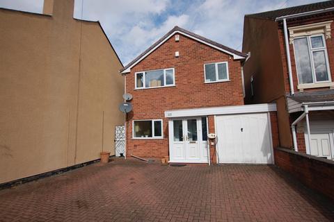 3 bedroom detached house for sale - Furlong Lane, Halesowen, B63 2SN