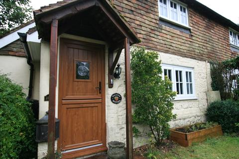 2 bedroom cottage to rent - The Street, Willesborough, Ashford, Kent TN24