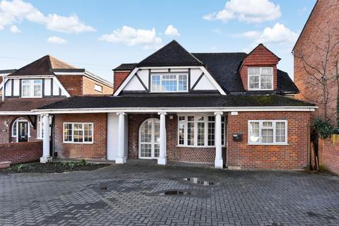 5 bedroom detached house for sale - Langley, Berkshire, SL3