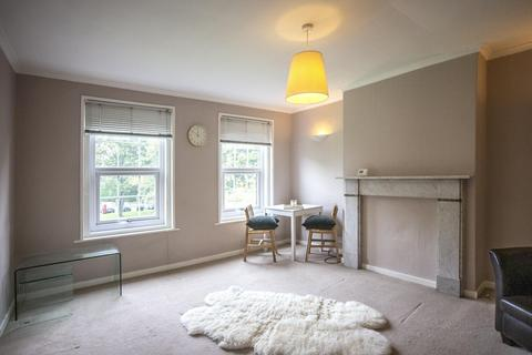 2 bedroom apartment to rent - Newlands Avenue, Newcastle Upon Tyne