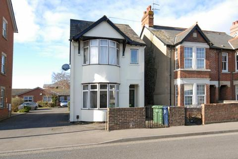 3 bedroom detached house for sale - Cowley, Oxfordshire, OX4
