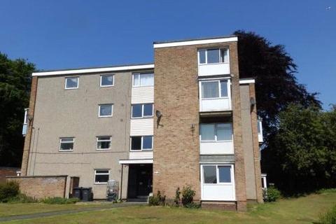 2 bedroom duplex to rent - Hoyle Court Road, Baildon, Shipley, West Yorkshire, BD17