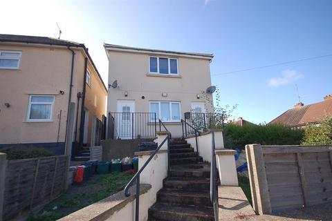 2 bedroom ground floor flat for sale - Burnham Drive, Kingswood, Bristol, BS15 4DY