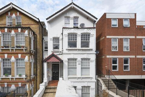 1 bedroom flat for sale - Knollys Road, Streatham