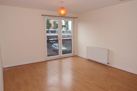 2 bedroom flat to rent - Firpark Court, Parade Park, Dennistoun, Glasgow, G31