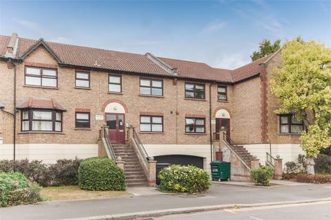 1 bedroom flat to rent - 152 Coppermill Lane, Walthamstow, LONDON