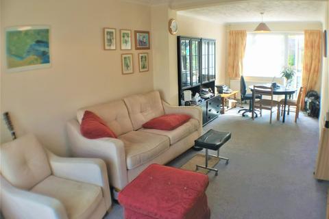 3 bedroom semi-detached house for sale - Windsor, Berkshire, SL4