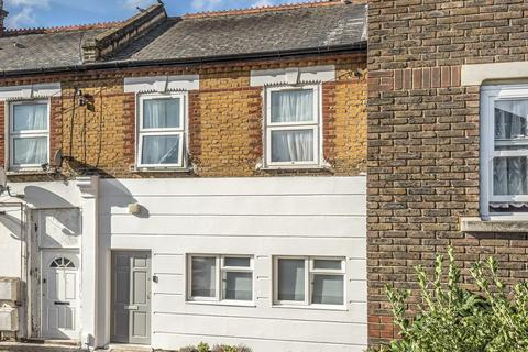 2 bedroom flat for sale - Rommany Road, West Norwood