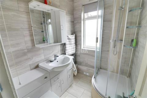 2 bedroom flat to rent - Streetfield Crescent, Mosborough, S20